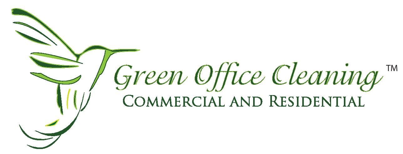 Green Office Cleaning